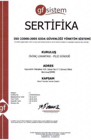 sertifika01